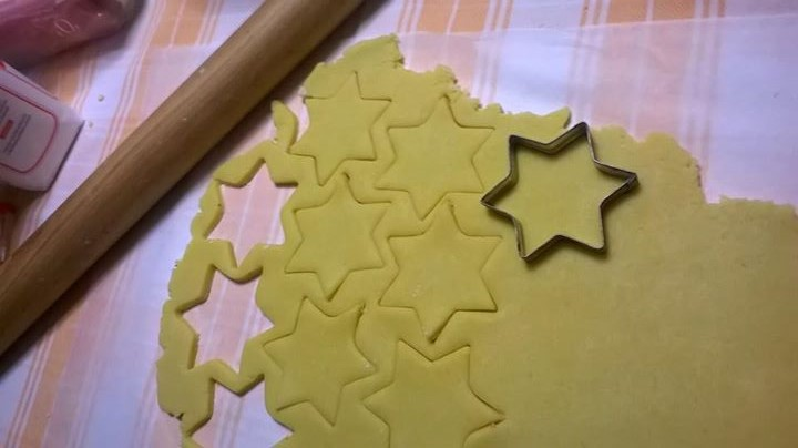 biscotti zefiro