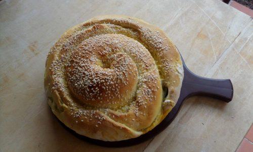 Girella Salata