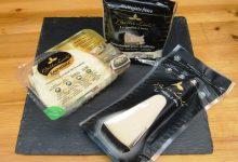 Viaggio in Lombardia – Il formaggio Bella Lodi