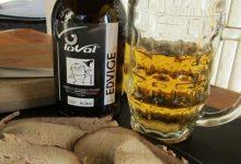 Birra Edvige Blanche – da birrificio LaVal con furore