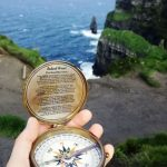 Giorno 9 – Cliffs of Moher, The Burren, Aillwee Cave