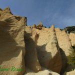 Lame Rosse - il Grand Canyon Italiano si trova nelle Marche