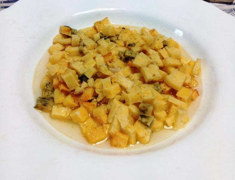 Pasta Reale Marchigiana