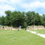 Urbisaglia: dagli antichi romani ai giorni nostri