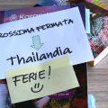 Itinerario di viaggio in Thailandia - 12 giorni
