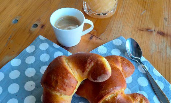 La Polacca di Ancona – la ricetta tipica marchigiana da non dimenticare