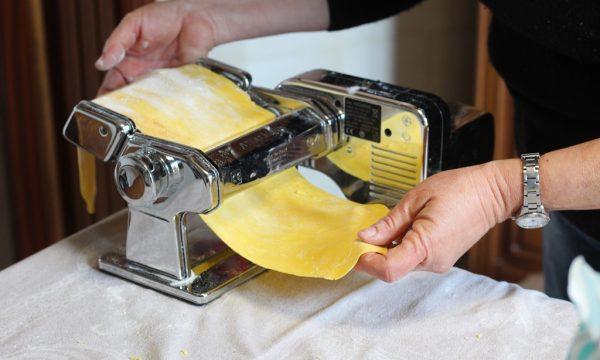 Tante macchine per la pasta… qual è la migliore?