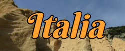 La nostra Italia